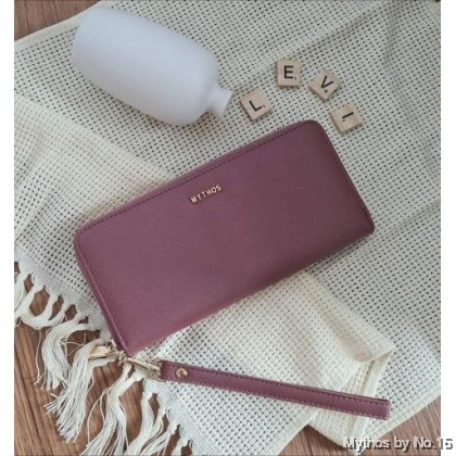 Levi Long Wallet