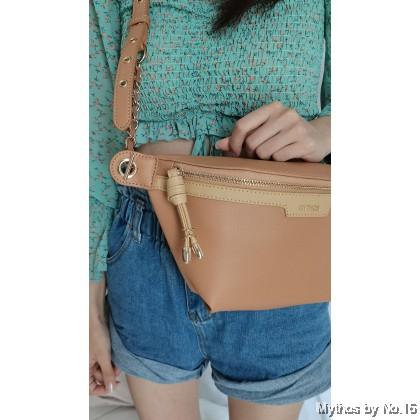 Olivia Chest Bag
