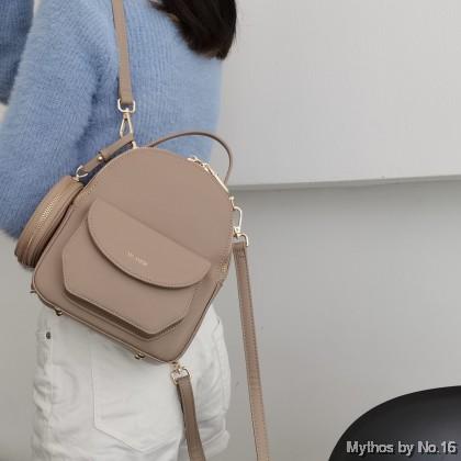 Avery Backpack