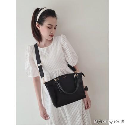 Tania Crossbody Bag