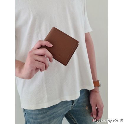Tom Men Wallet