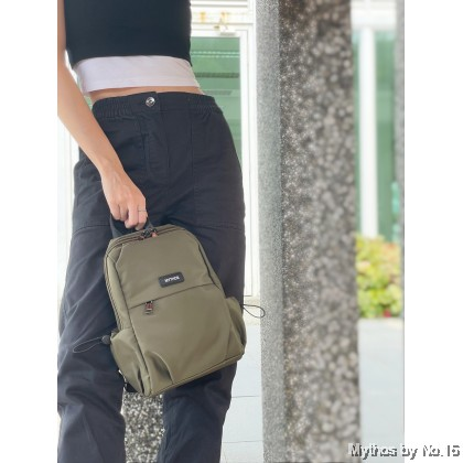 Timper Chest Bag