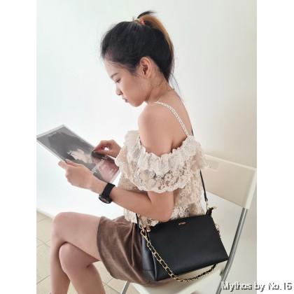 Dina Underarm / Sling Bag